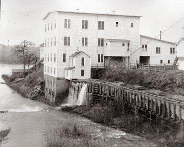 Salem in 1865