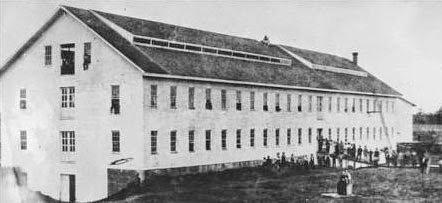 Salem in 1875