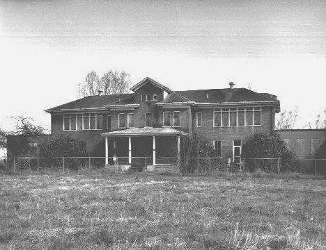 Salem in 1885