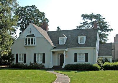 1928 The Stiff-Jarman House